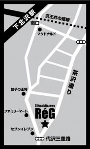 reg_map