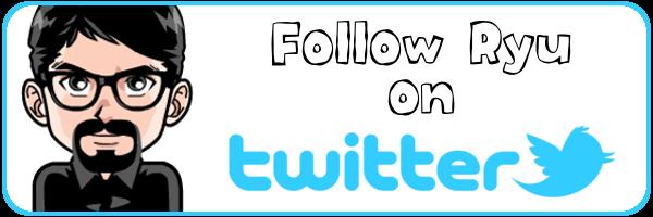 Followryulogo