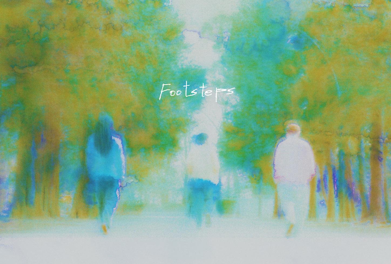 Footsteps_Banner